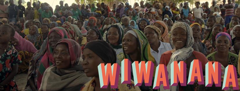 Wiwanana, il film de Il Teatro Fa Bene