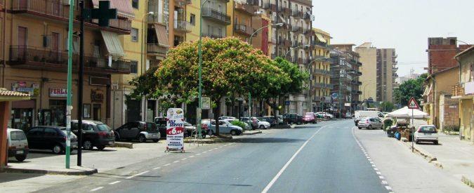 Miracolo a Gela: non c'è più immondizia per strada!