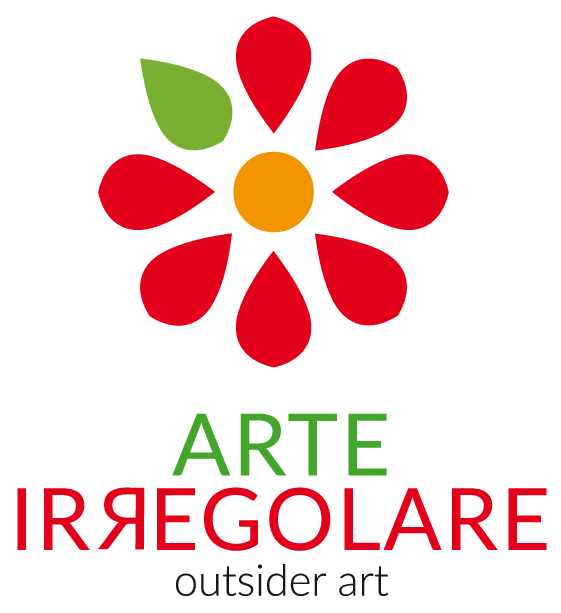 Arte Irregolare