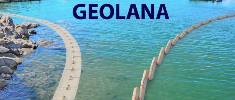 geolana