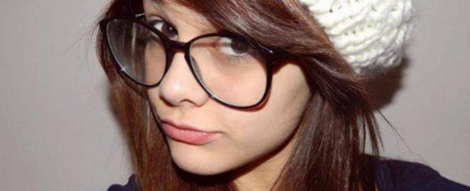 Carolina Picchio, non spiegare perché i cinque bulli sono liberi è disinformazione
