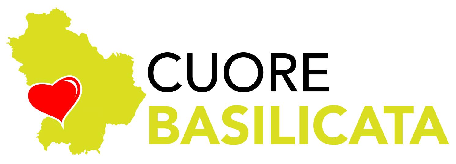 È online www.cuorebasilicata.it. La presentazione in conferenza stampa